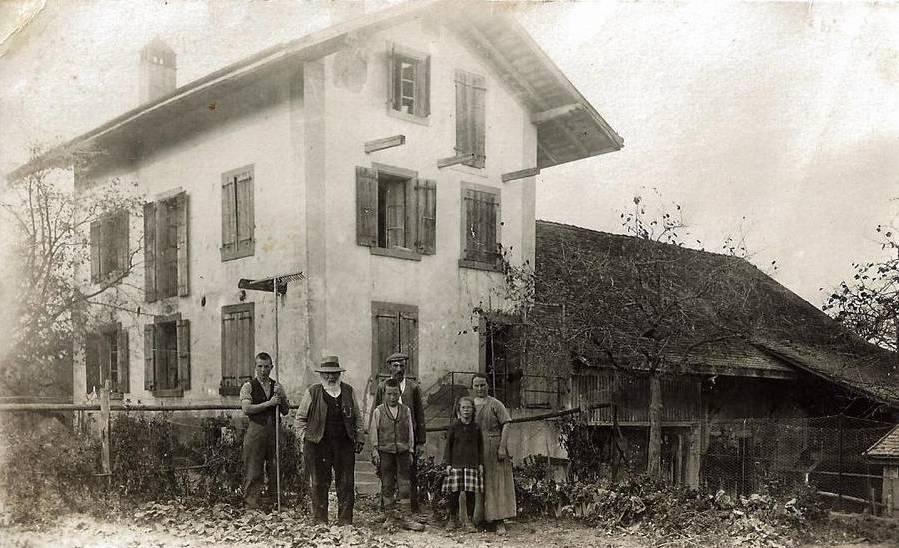 ferme_historique