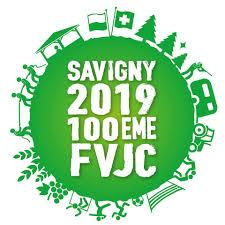 100ème FVJC à Savigny