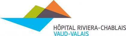 Inauguration de l'hôpital Riviera Chablais