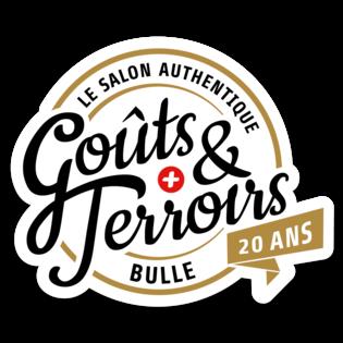 Salon Goûts et Terroirs