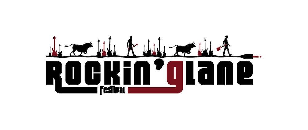Rockin'Glâne Festival
