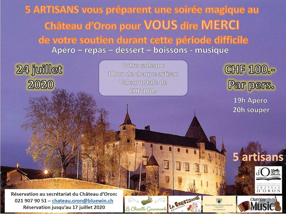 flyer_chateau_oron_24juill2020
