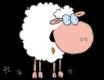 mouton_avec_fleur